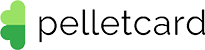 PelletCard